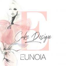 EUNOIA cake design - Bolos e Doces - Leiria