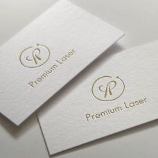 Premium Laser -  anos