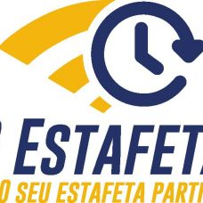 BQ Estafetas - Entregas e Estafetas - Lisboa