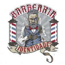 Barbearia Identidade - Depilação - Viseu