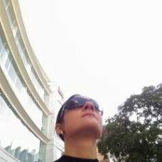 Elisa Bueno Wozniak - Transportes e Guias Turísticos - Setúbal