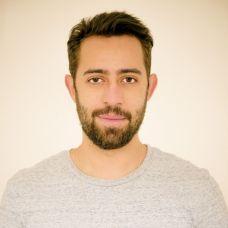 Rodrigo Alves - Vídeo e Áudio - Oeiras