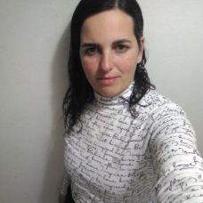 Sofia Santos - Línguas - Santarém