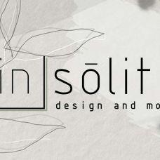 Insólito Design - House Sitting e Gestão de Propriedades - Aveiro