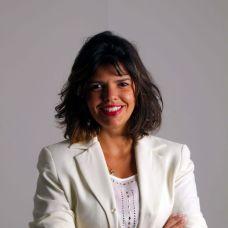 Vanessa G.Medrano - Fotografia - Leiria