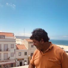 Jorge MONTEZ - Aluguer de Equipamentos - Santarém