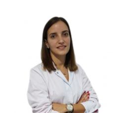 Ana Sousa | Nutricionista - Nutrição - Paredes