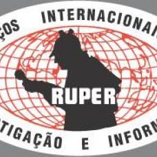 Ruper Security -  anos