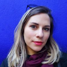 Deborah Laranjeira Menezes - Aulas de Artes, Flores e Trabalhos Manuais - Aveiro