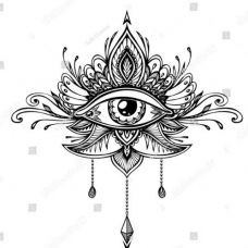 Luz dos Arcanjos - Tarot e Astrologia - Espiritualidade - Aveiro