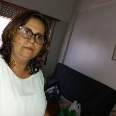 Ana Marques - Organização de Casas - Lisboa