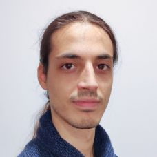 Rodrigo Pires - Aulas de Defesa Pessoal - Braga