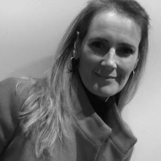 Paula Carrieri - Staff para Eventos - Castelo Branco