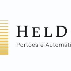Hélder Gomes - Serralharia e Portões - Leiria