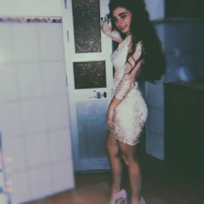Paula serrano -  anos