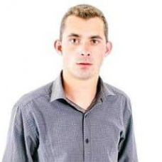 Paulo Marcelino do Carmo - Biscates - Leiria