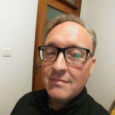 Christian Bretschneider - Vídeo e Áudio - Porto