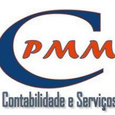 Pedro M. Marques - Contabilidade e Serviços, Lda. - Consultoria Financeira - Braga