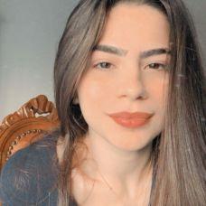 Victoria Sevciuc - Babysitting - Braga
