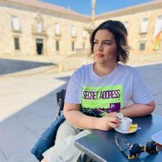 Andreia Gomes - Beleza - Braga