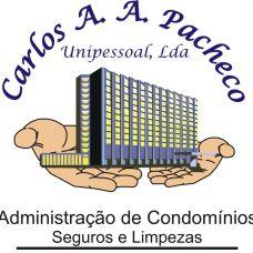 Carlos Pacheco - Limpeza de Janelas - São João de Ver