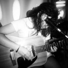 Mariana Diogo - Aulas de Música - Santarém