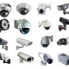 CCTV Portugal - Eletrodomésticos - Aveiro
