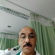Edelson Lopes de Siqueira - Enfermagem - Braga
