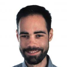 Filipe Lavrador - Explicações de Preparação para o GMAT - Oeiras e São Julião da Barra, Paço de Arcos e Caxias