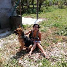 Elisabete - Apoio ao Domícilio e Lares de idosos - Coimbra