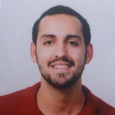 Tiago - Consultoria Financeira - Setúbal