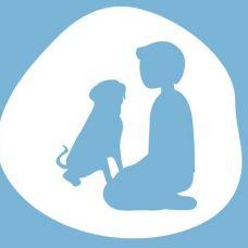Comportamento Canino - Hotel e Creche para Animais - Lisboa