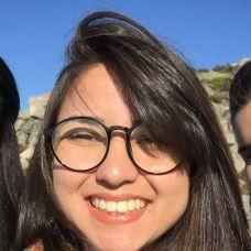 Thaynara Machado - Aulas de Artes, Flores e Trabalhos Manuais - Castelo Branco