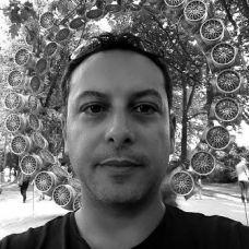 Bruno Infante - Web Design e Web Development - Porto