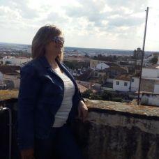 Maria brito - Serviço Doméstico - Évora