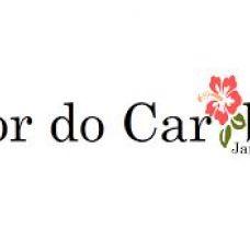 Flor do Caribe - Jardinagem e Relvados - Setúbal