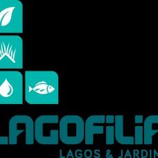 Lagofilia - Jardinagem e Relvados - Setúbal