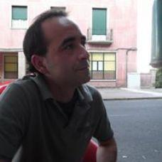 Hugo Miguel Dias Jota e Cosme - Serviço Doméstico - Leiria