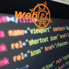 Webp - Web Design e Web Development - Setúbal