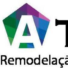 PENTAATLIER ARQUITETURA CONSTRUÇÃO REABILITAÇÃO DESIGN PERITAGEM - Reparação de Sanita - Macieira da Maia