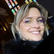 Sílvia Pinto - Cabeleireiros e Maquilhadores - Santa Maria da Feira