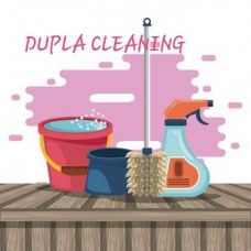 Dupla cleaning. - Limpeza - Loures