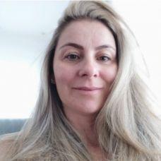 Flavia Lopes de Aquino Figueira - Reiki - Braga