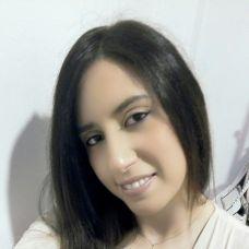 Lilia Gomes - Massagem Terapêutica - Palmeira