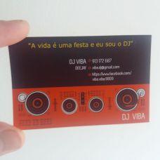 Viba - DJ - Braga