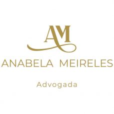 Anabela Meireles - Advogada - Serviços Jurídicos - Trofa