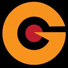 Orange Target Utilities -  anos