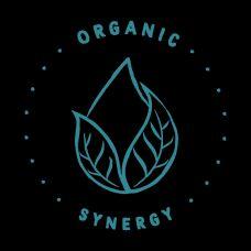 Organic Synergy - SPA - Vila Real