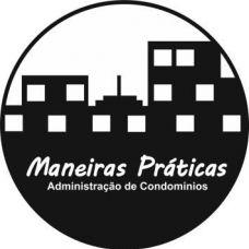 Luís Fonseca - Gestão de Condomínios - Canidelo