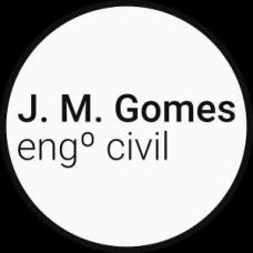 José Mário Gomes -  anos
